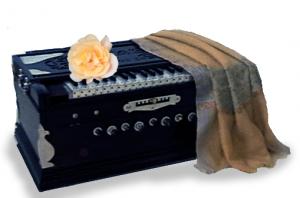 singen von mantras bewegungsmeditation konkrete anleitung experimente. Black Bedroom Furniture Sets. Home Design Ideas