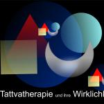 Tattva Symbole