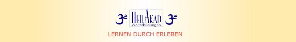 HeilAkad