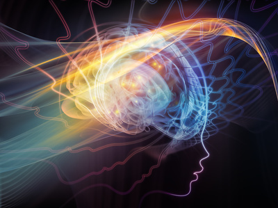 Imaginationatherapie MDIH - HeilAkad