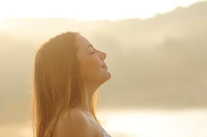 Meditations-Abende Emmering - HeilAkad-Veranstaltung