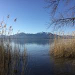 fraueninsel-blick-auf-die-bergeheilakad-de
