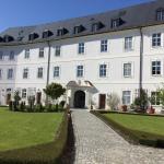 Kloster Frauenwörth - Meditationstage-2018-HeilAkad