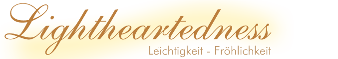 Lightheartedness - Meditationstage 2017 - Fraueninsel im Chiemsee - HeilAkad.de