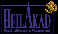 HeilAkad – Psychotherapie Akademie
