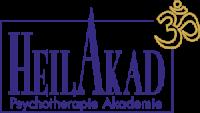 HeilAkad-Psychotherapie-Akademie